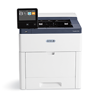 Xerox® VersaLink® C500 Colour Printer