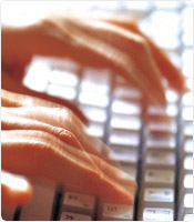 Xerox at your fingertips
