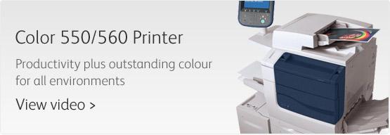 simpson eziset 550 manual pdf