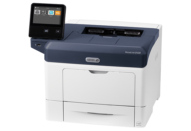 Imprimantes Laser Imprimante Laser Couleur Xerox
