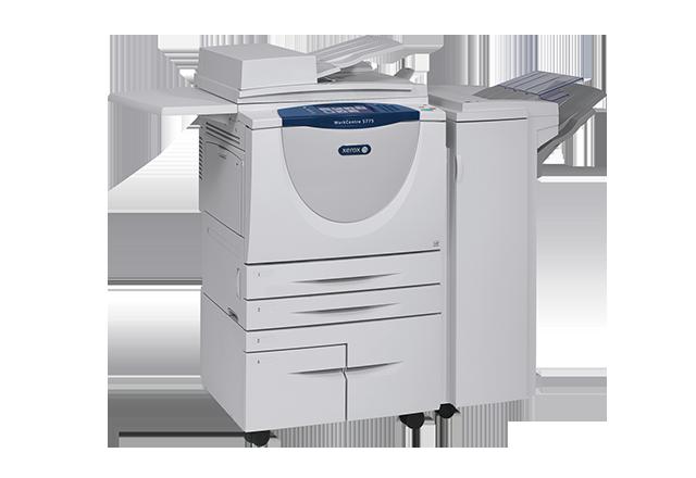 Workcentre 5765 5775 5790 Imprimantes Noir Et Blanc