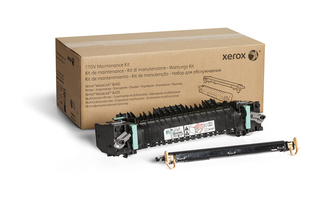 Xerox 115R00119