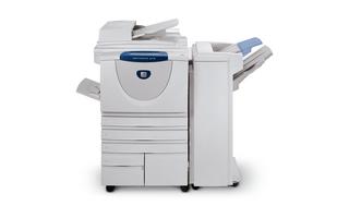 Xerox CC175