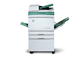 Document Centre™ 535 Digital Copier