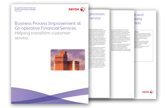 xerox canada case study Xerox canada in addition to  xerox newsroom news releases xerox in leaders quadrant of 2009 managed print services  harold's photo centers inc case study.