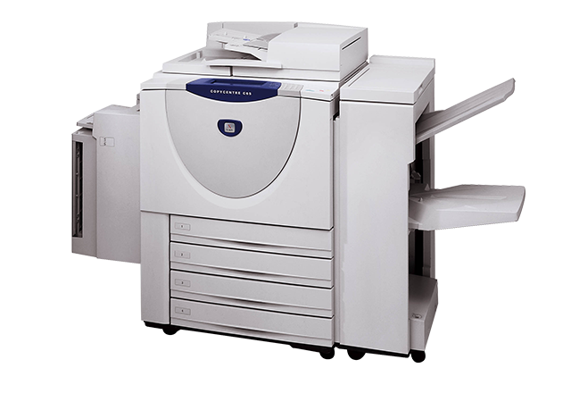 CopyCentre C65 Digital Copier