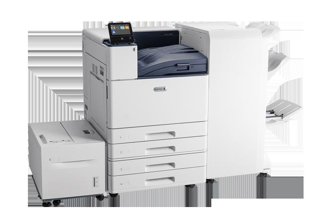 Xerox® VersaLink® C9000 Colour Printer