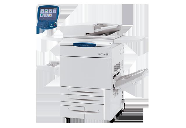 Driver Scanner Xerox Workcentre Pe120i zip - Ricoh Aficio
