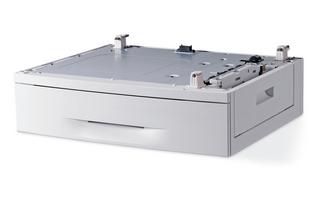 Xerox 097N01524