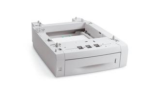 Xerox 097S03174