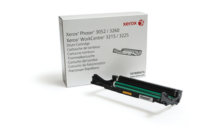 Xerox 101R00474