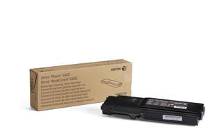 Xerox 106R02228