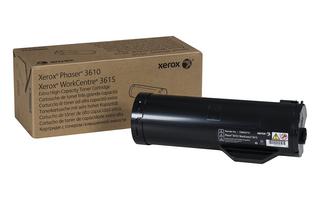 Xerox 106R02731
