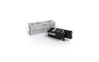 Xerox 106R02757
