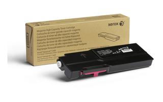 Xerox 106R03515