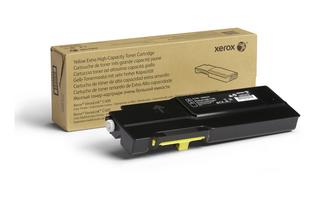 Xerox 106R03525