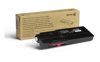 Xerox 106R03527