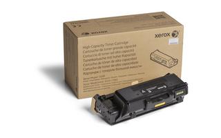 Xerox 106R03622