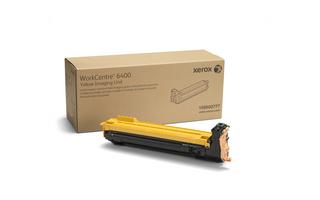 Xerox 108R00777