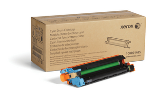Xerox 108R01485
