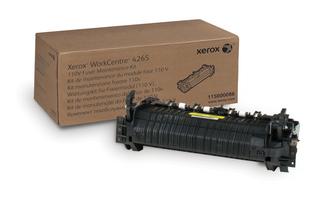Xerox 115R00086