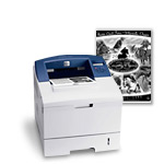 Black and white laser printers Phaser 3600 best laser printer
