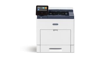 Xerox B610/DN